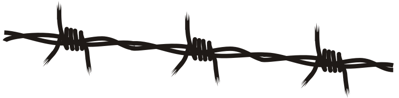 Wire-Download-PNG